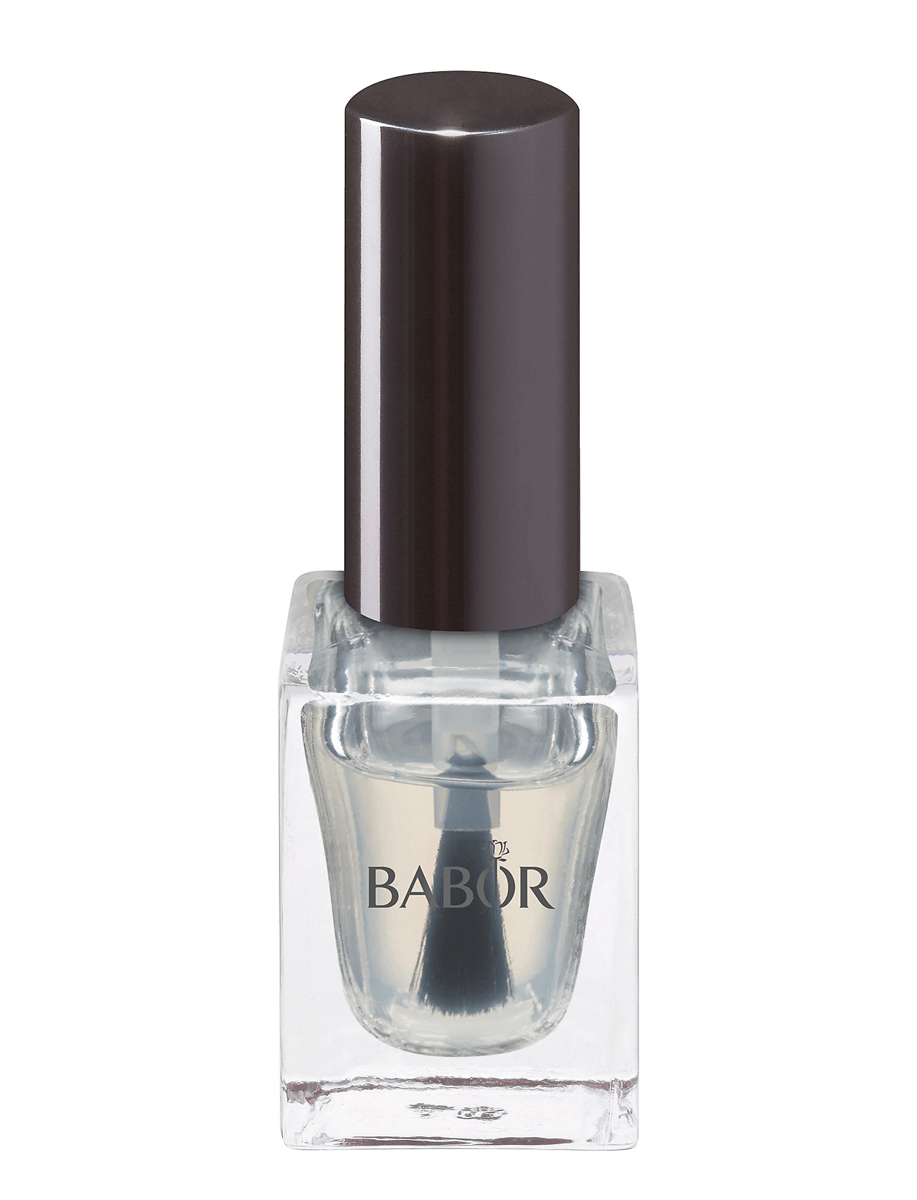 Image of Cuticle Remover Neglepleje Nude Babor (3105946113)