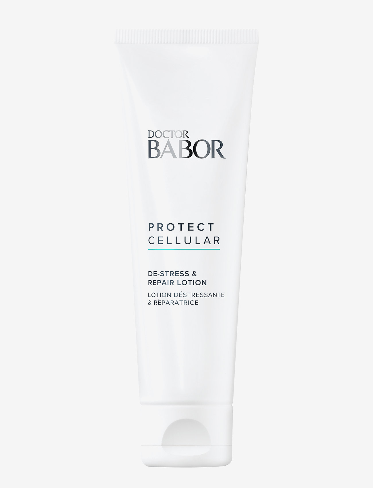 Babor - After Sun Lotion - aftersun - no colour - 0
