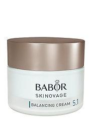 Babor Balancing Cream - NO COLOR