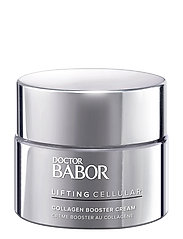Babor Collagen Booster Cream - NO COLOR