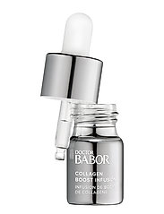 Babor Collagen Infusion - NO COLOR