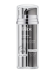 Babor Dual Face Lift Serum - NO COLOR