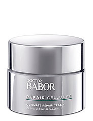 Babor Ultimate Repair Cream - NO COLOR