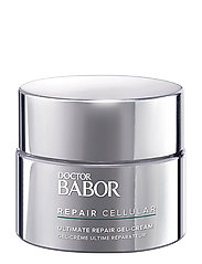 Babor Ultimate Repair Gel-Cream - NO COLOR