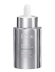 Babor Repair Ult. ECM Rep. Serum - NO COLOR