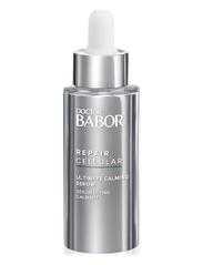 Babor Ultimate Calming Serum - NO COLOR