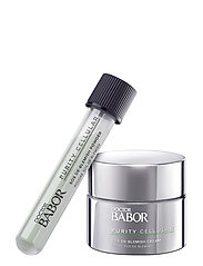 Babor SOS De-Blemish Kit - NO COLOR