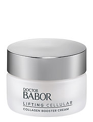 GWP DOCTOR BABOR Collagen booster cream
