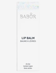 Lip Protect Balm - läppvård - no colour