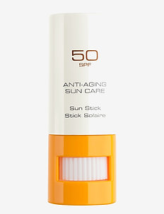 High Protection Sun Stick SPF 50 - NO COLOR