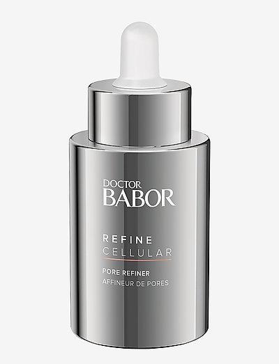 Refine Cellular Pore Refiner - serum - no color