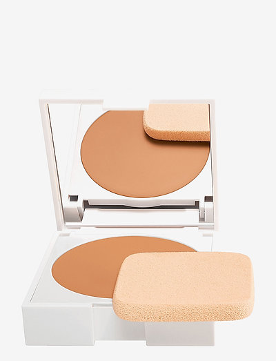 Sun Make up 02 medium - bronzer & solpuder - 02 medium
