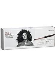 BaByliss - Tight Curls - locktång - black/rose gold - 7