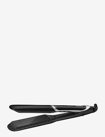 Sleek Control Wide - plattång - black