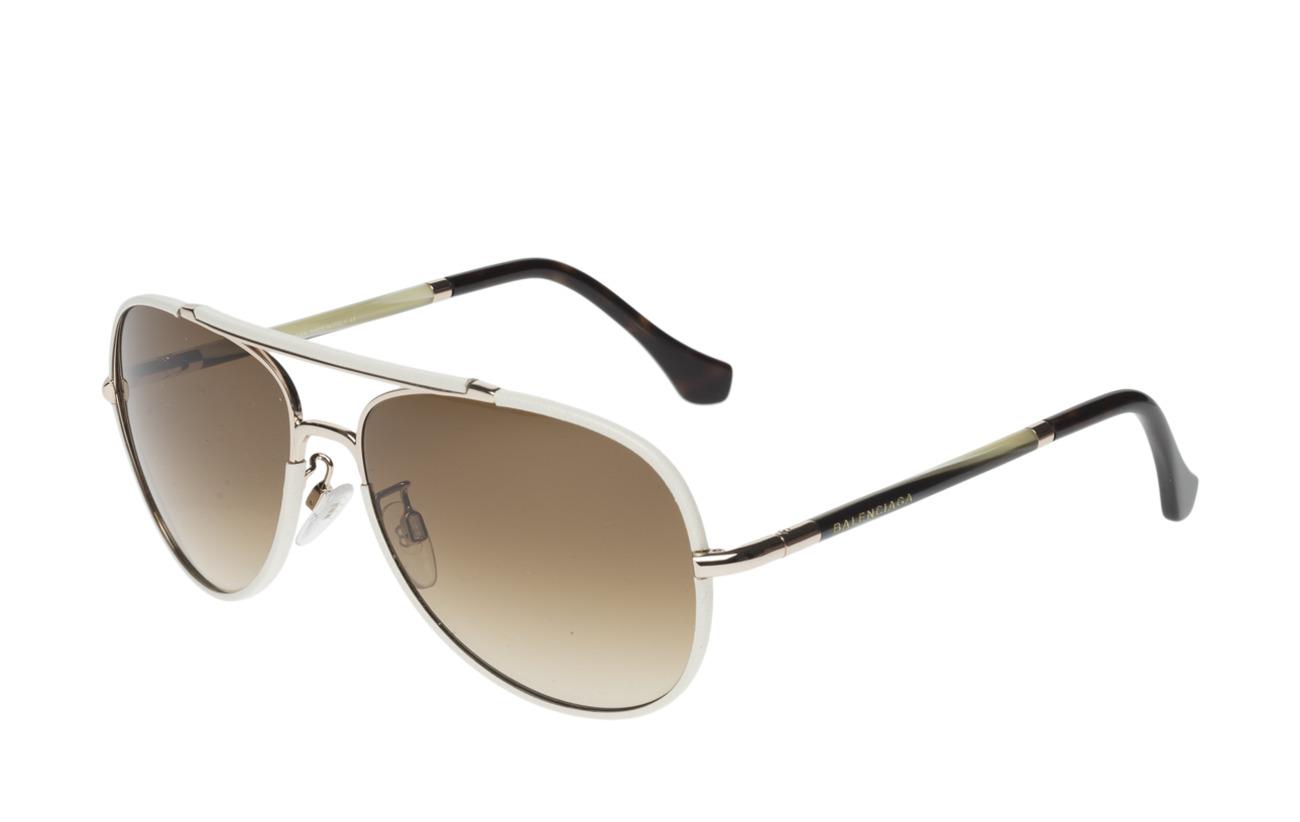 Sunglasses Ba0014Balenciaga Sunglasses Ba0014Balenciaga Sunglasses Sunglasses Ba0014Balenciaga Ba0014Balenciaga Sunglasses Sunglasses Ba0014Balenciaga Ba0014Balenciaga Ba0014Balenciaga Ba0014Balenciaga Sunglasses Sunglasses Ybf7v6gyI