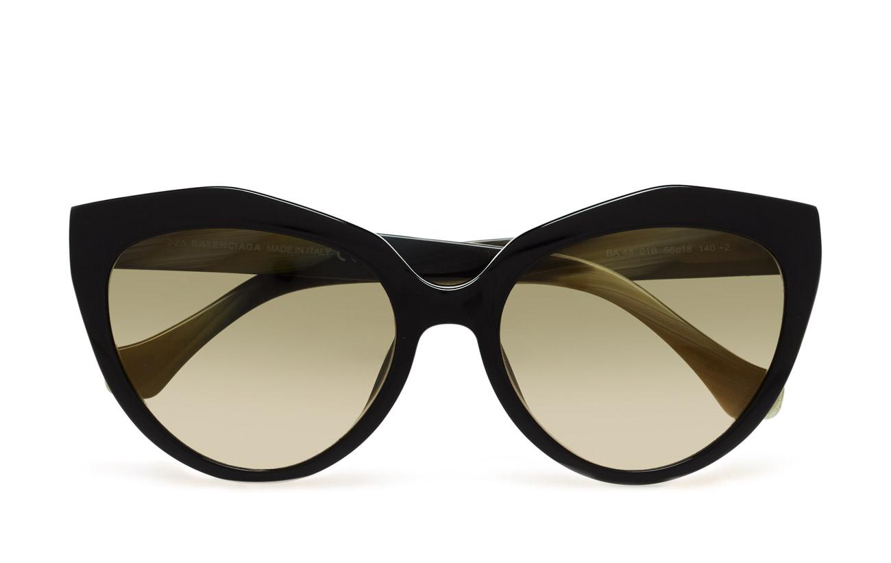 BALENCIAGA Sunglasses BA0048