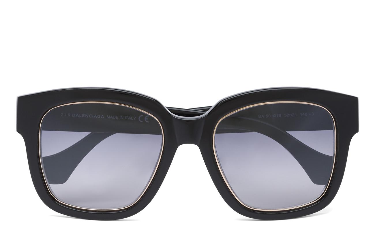 Sunglasses SmokeBalenciaga Ba005001bShiny BlackGradient BlackGradient BlackGradient SmokeBalenciaga SmokeBalenciaga BlackGradient Ba005001bShiny Ba005001bShiny Ba005001bShiny Sunglasses Sunglasses CorxWdeB