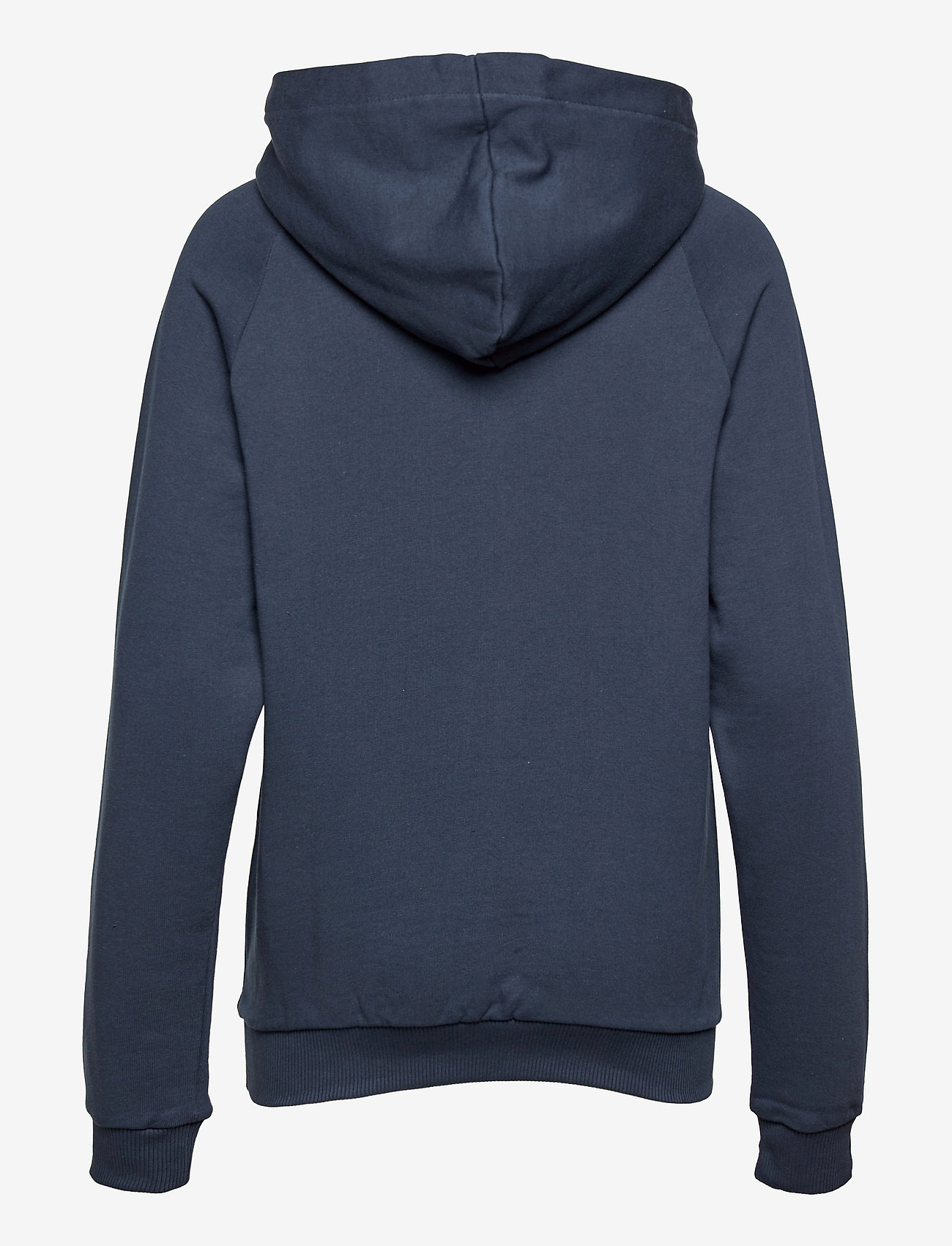 BALL - BALL RIMINI HOODIE - sweatshirts & hættetrøjer - navy - 1
