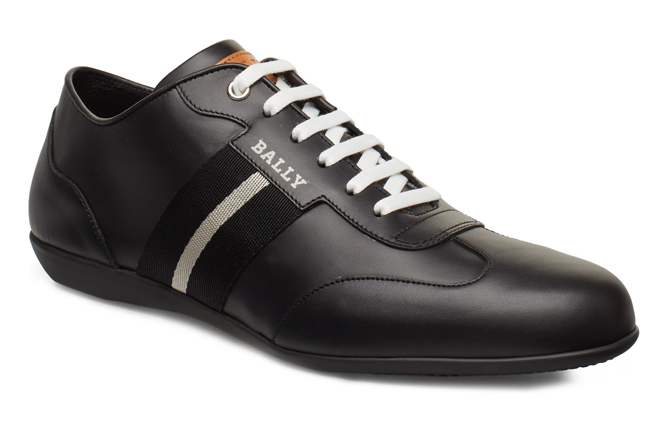 Bally HARLAM - BLACK