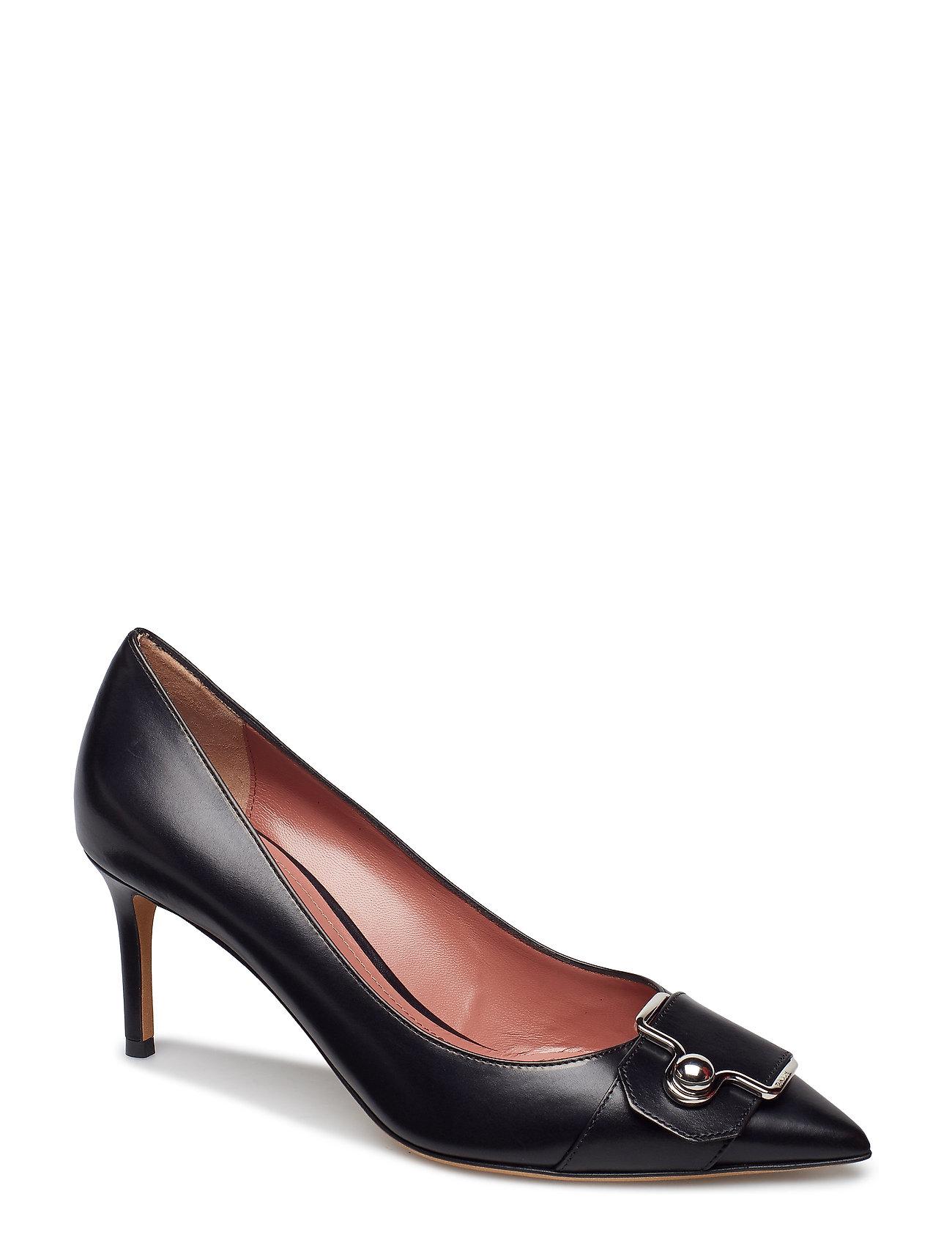 Bally HIRINA 70 Högklackade skor