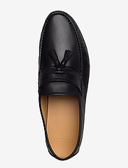Bally - CREIGHTON/540 - loafers - black - 3