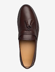 Bally - CREIGHTON/542 - loafers - mid brown - 3