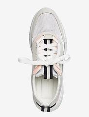 Bally - BITTI-T/07 - chunky sneakers - litchi 20 - 3