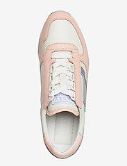 Bally - GAVINIA-M-F/121 - sneakersy niskie - litchi 20 - 3