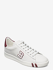 Bally - WINYA/07 - lage sneakers - 0300 white - 0