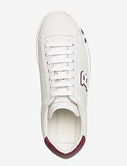 Bally - WINYA/07 - lage sneakers - 0300 white - 3