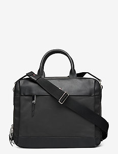 VAUD - bags - black