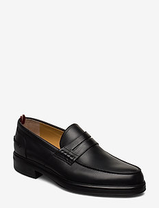 MODY/510 - loafers - black