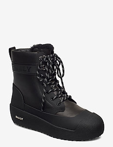 CUBY/119 - winter boots - 70800  storm 20