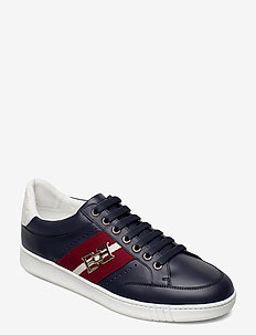 WINTON/29 - low tops - 44701 ink 15