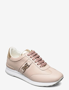 GEVINA/09 - lage sneakers - 28270 poudre 20