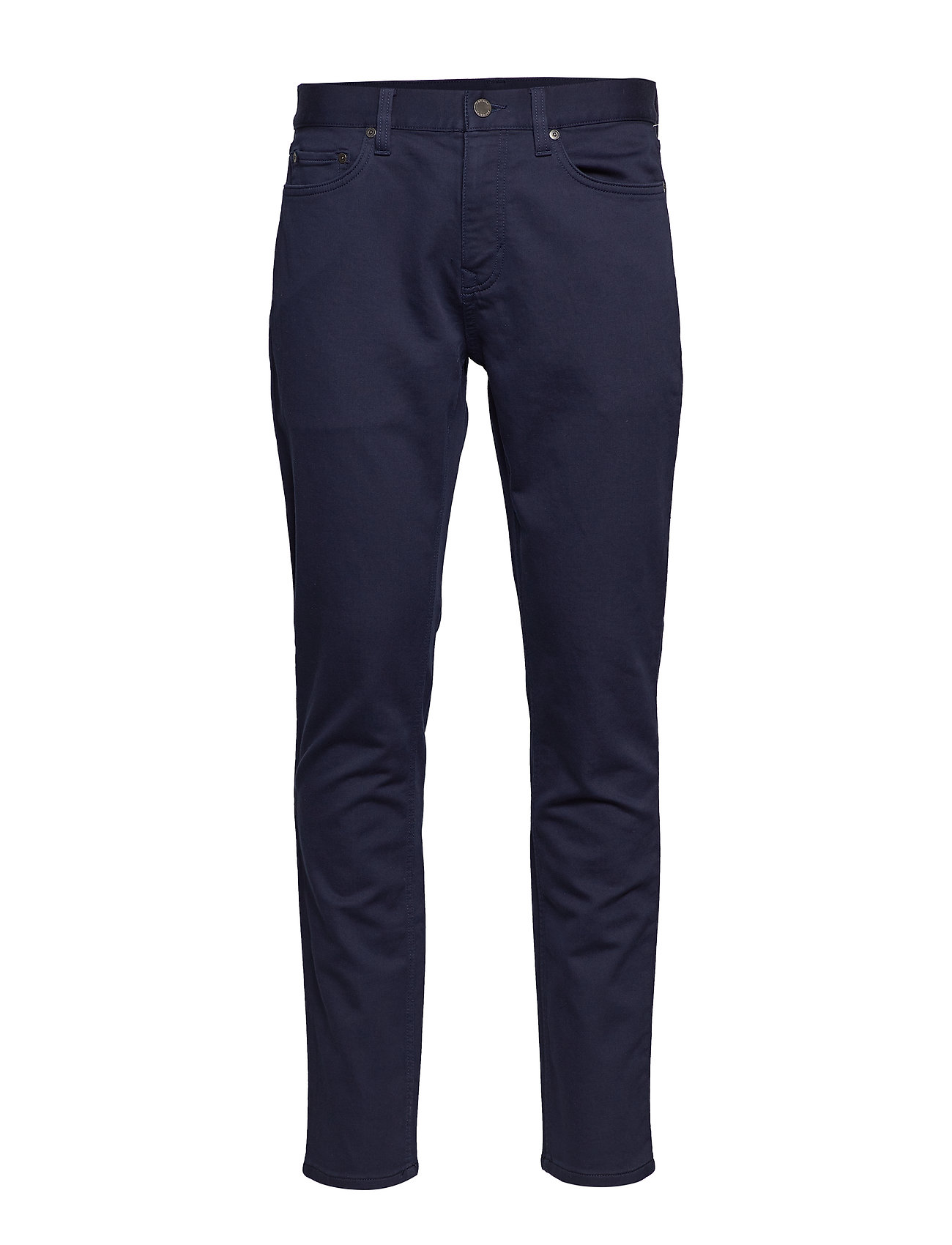Banana Republic TPRD TRAVELER PANT Byxor