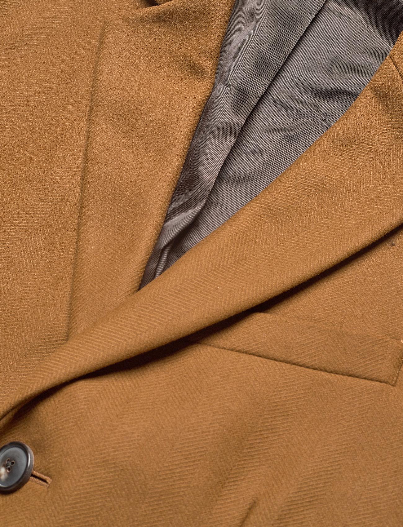 Lyle & Scott  colour block knitted jumper | Laaja valikoima alennustuotteita | Miesten talvivaatteet