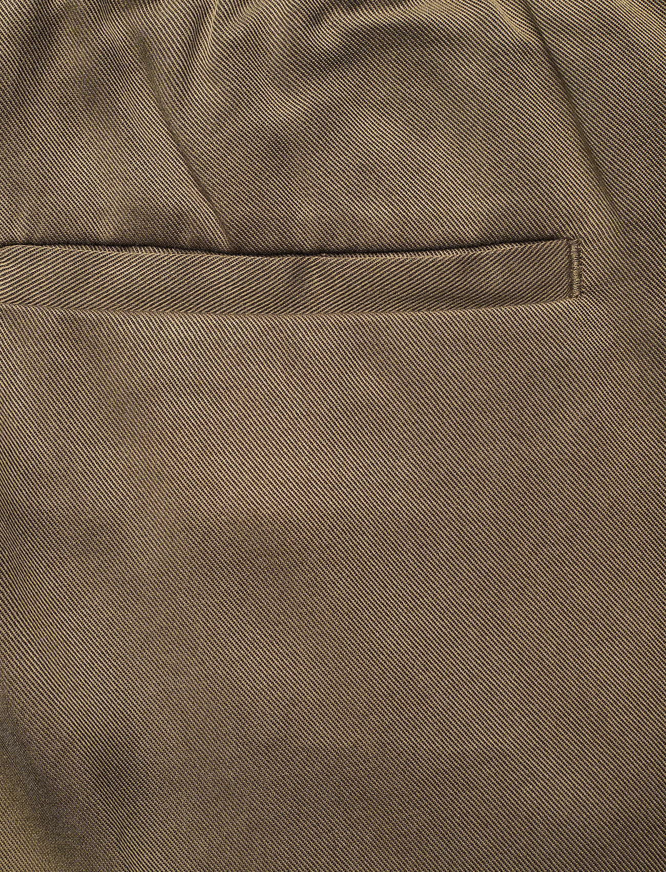 Banana Republic - Slim TENCEL™ Pant - casual trousers - heritage olive - 4