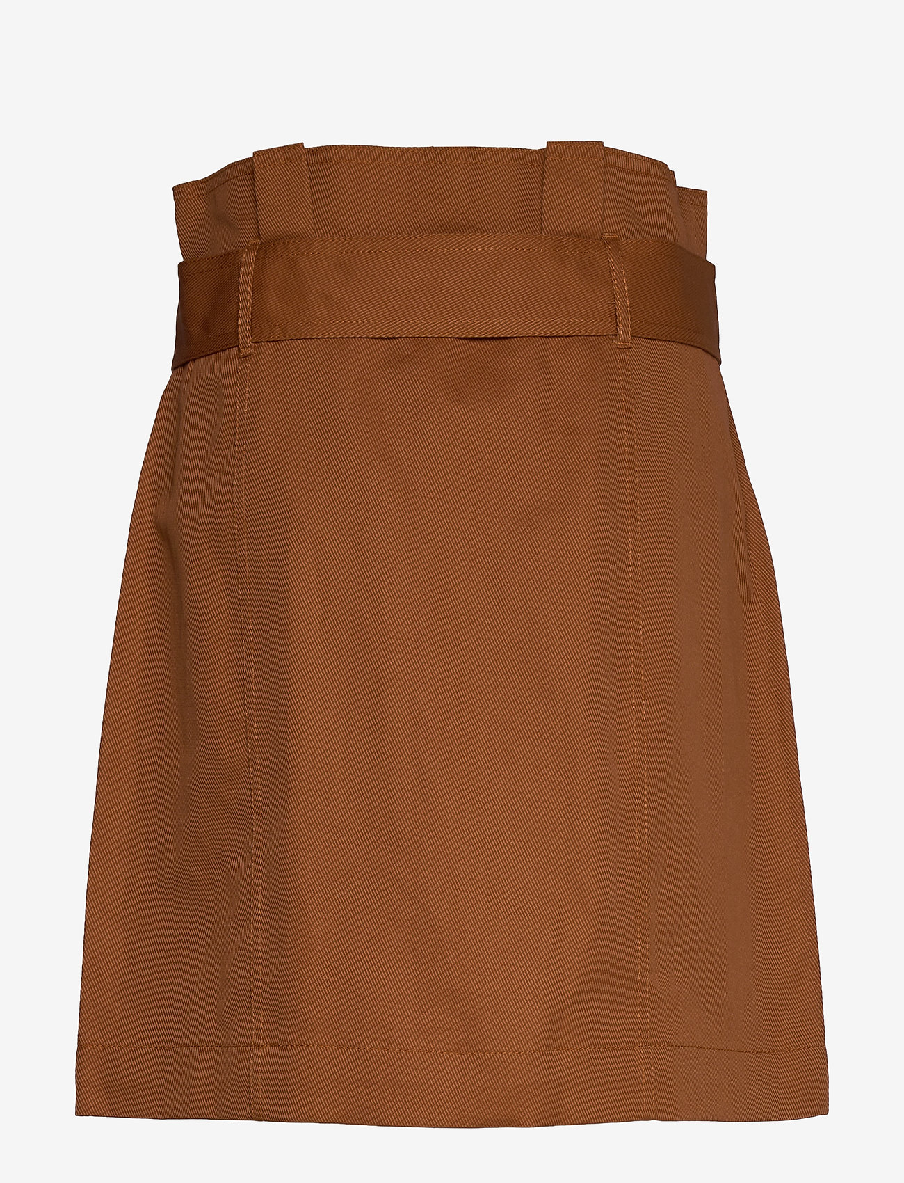 Banana Republic Paperbag Utility Skirt - Skirts