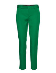 Modern Sloan Skinny-Fit Washable Pant - LUSCIOUS GREEN