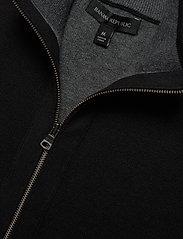Banana Republic - Sweater Jacket - basic knitwear - black - 2