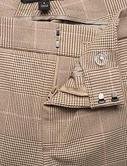 Banana Republic - Mid-Rise Skinny Sloan Pant - broeken med skinny fit - sanded brown - 2
