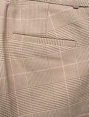 Banana Republic - Mid-Rise Skinny Sloan Pant - broeken med skinny fit - sanded brown - 3