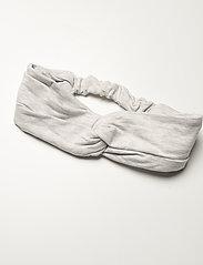 Banana Republic - Baby Terry Pajama Gift Set - pyjama''s - heather grey - 5