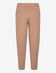 Banana Republic - Sweater Jogger - sweatpants - camel - 1