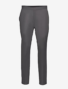 Slim Core Temp Non-Iron Dress Pant - LONDON FOG 160207 TCX