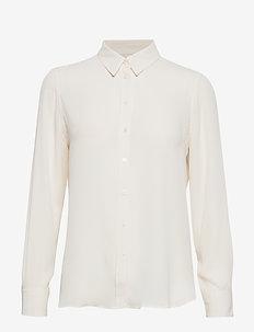 Dillon Classic-Fit Shirt - chemises à manches longues - snow day