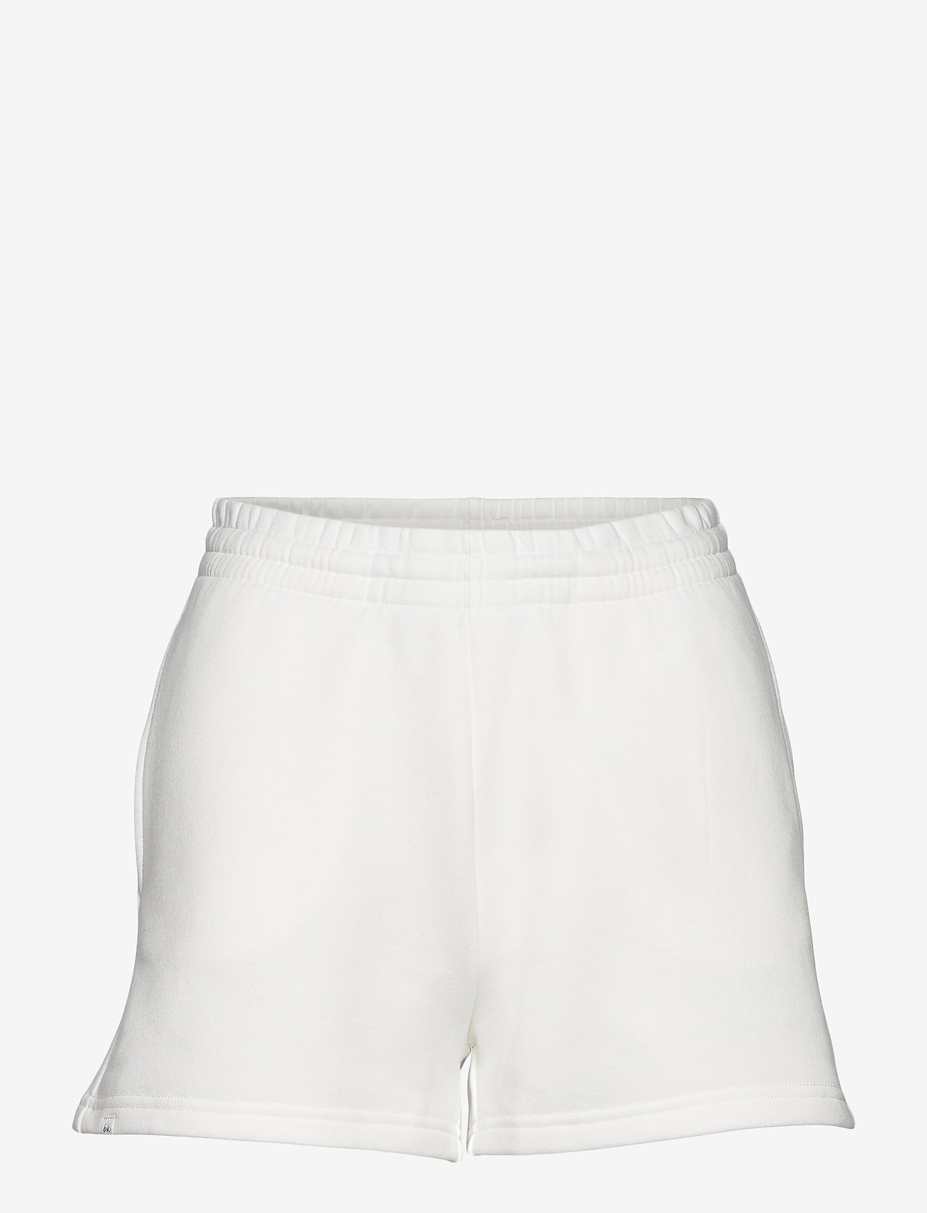 Barbara Kristoffersen by Rosemunde - Shorts - shorts casual - new white - 0