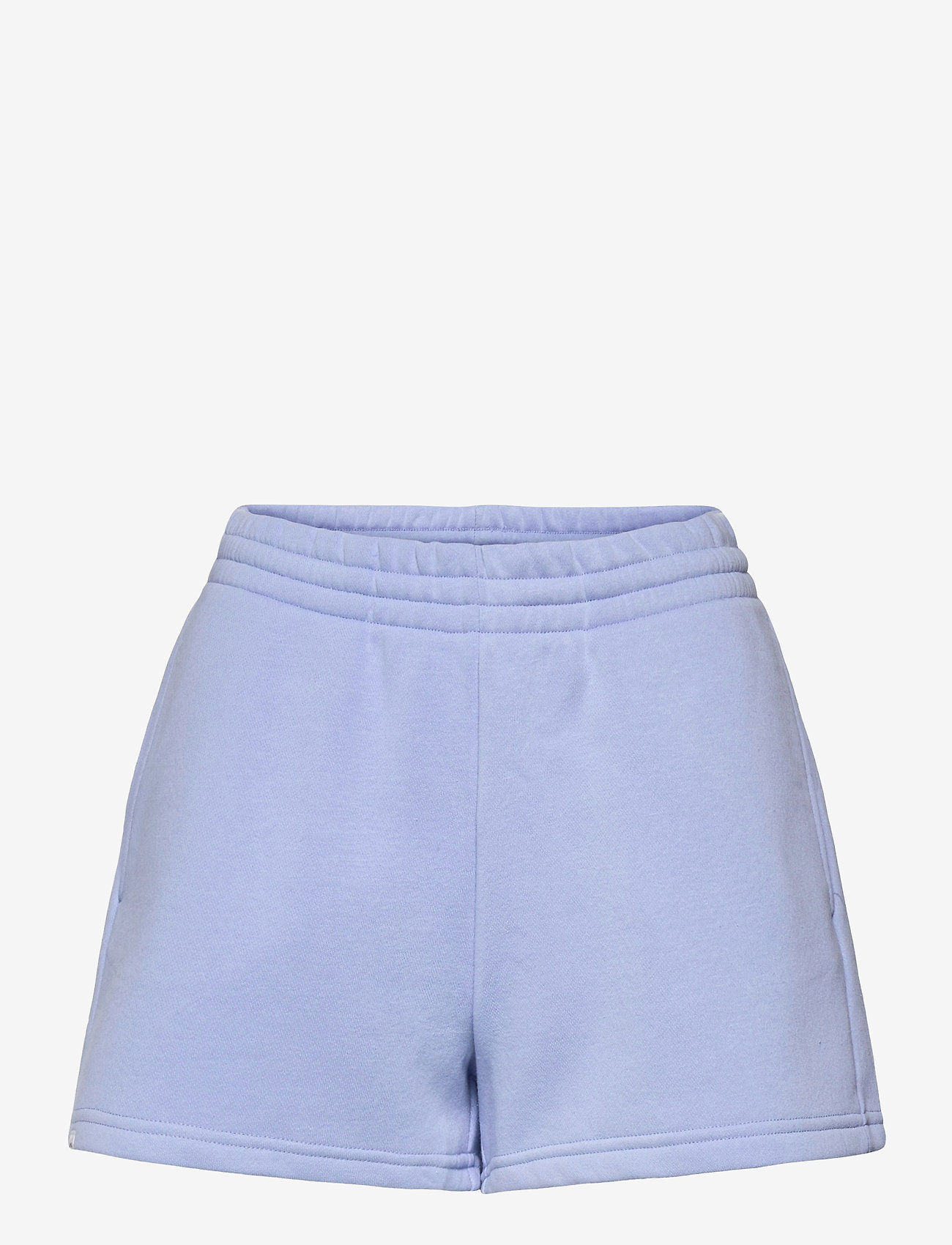 Barbara Kristoffersen by Rosemunde - Shorts - shorts casual - serenity blue - 1