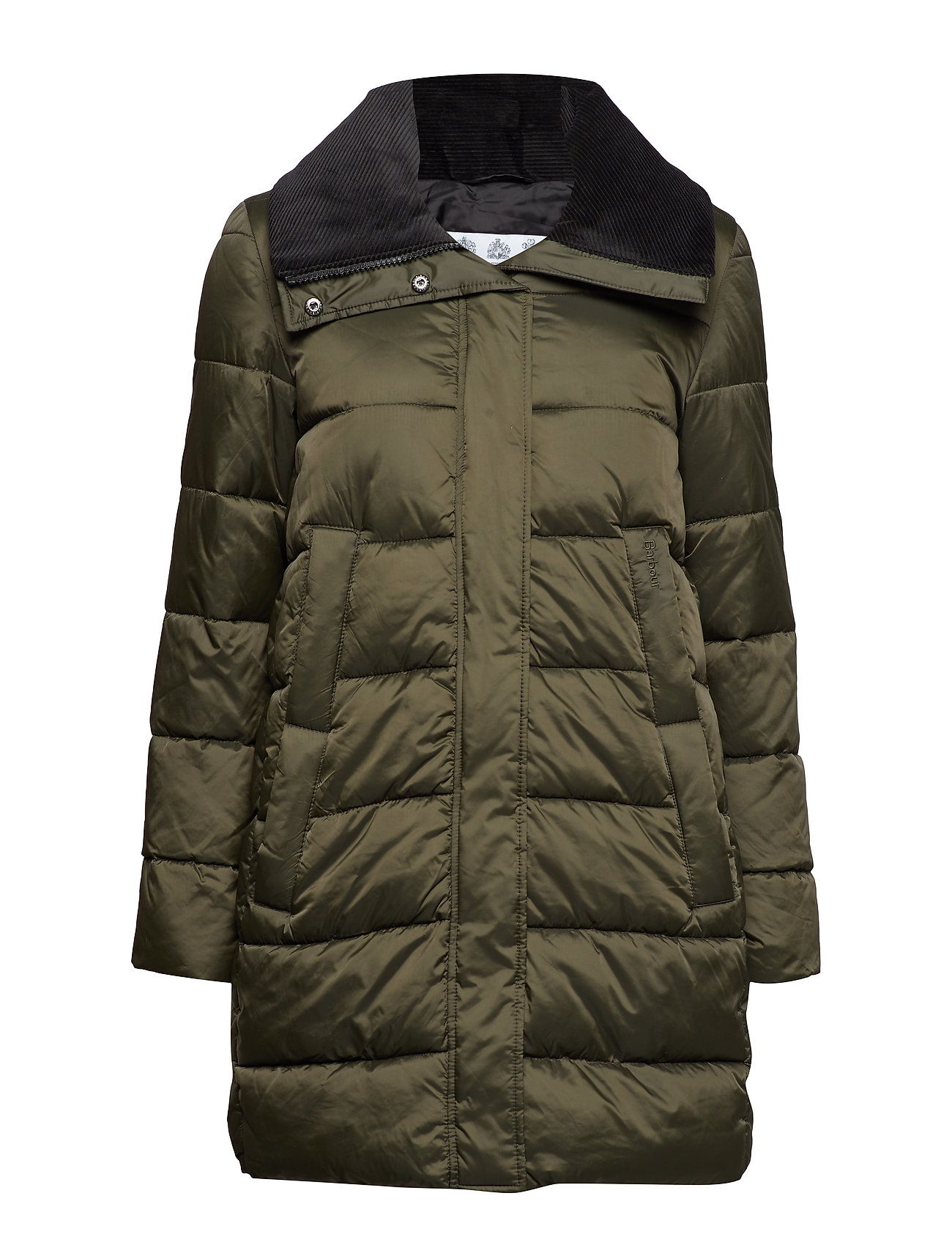 Barbour Barbour Darcy Quilt